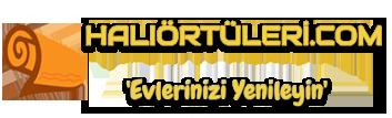 Ultra Welsoft Halı Örtüleri & Lastikli Halı Örtüsü